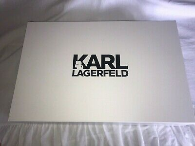 Karl Lagerfeld Gift Box - BRAND NEW