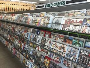 HUGE Selection of PS3 Games