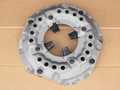Pressure Plate For Ford 4600 4600su 5000 5100 5190 5200 5340 5600 5610 5700 5900