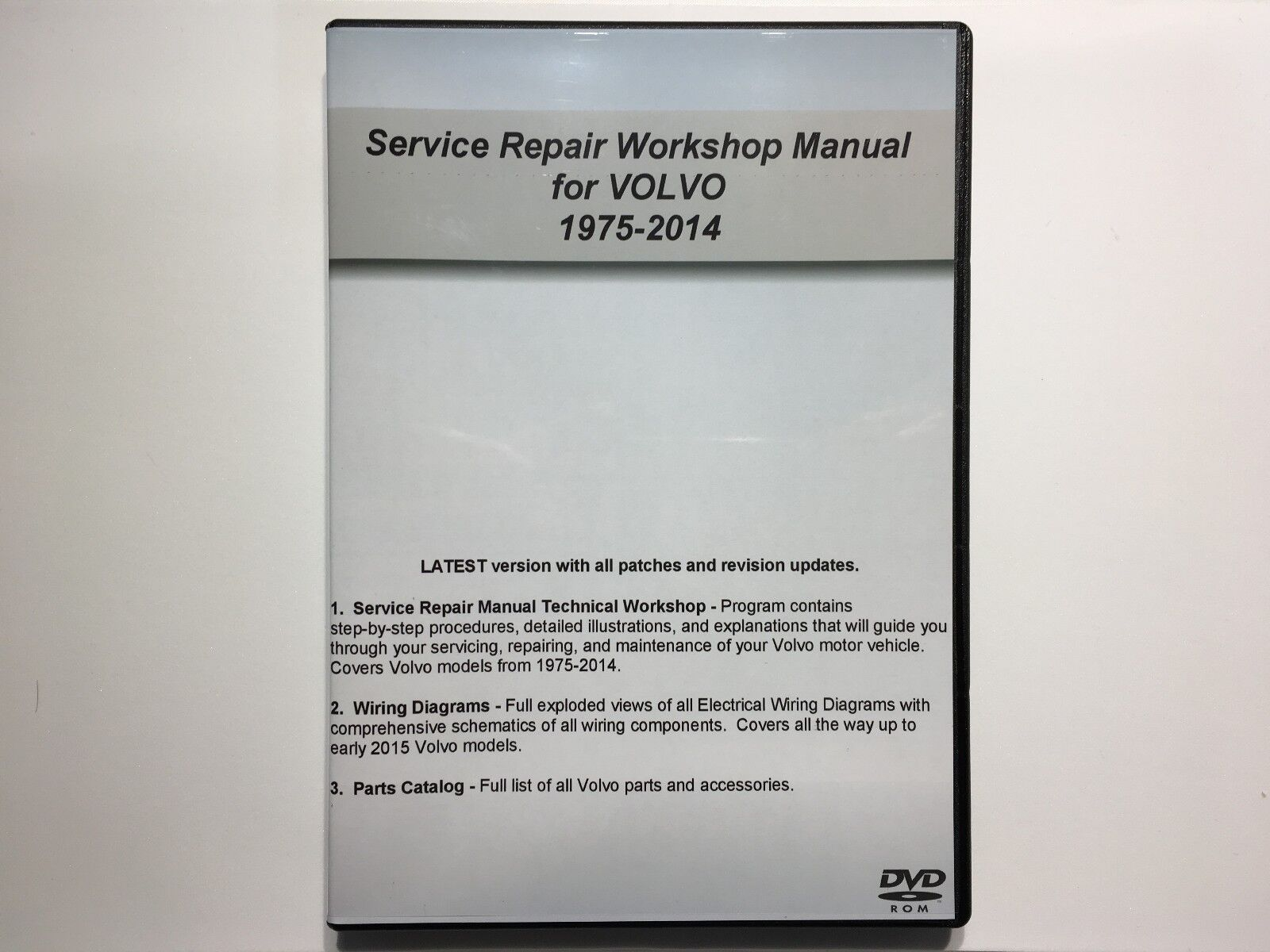 Toyota Tacoma 2015-2018 Service Manual: Open or Short in Front Speed Sensor RH Circuit (C1405,C1406)