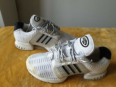 GREAT CONDITION MENS ADIDAS CLIMACOOL TRAINERS SIZE 7