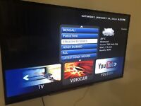 Top quality iptv gold package server with HD service /$10PM