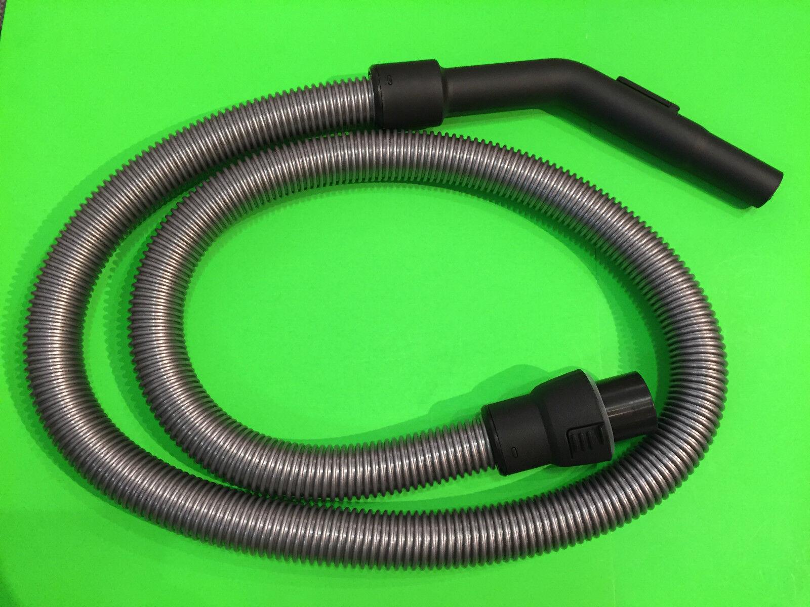 tubo dell'aspirapolvere per AEG ELECTROLUX: SILENZIATORE ULTRA, AIR MAX