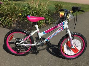 *NEW* Youth bicycle for sale-size 18