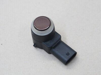 Mercedes W204 C-Klasse PDC Sensor Einparkhilfe Cupritbraun 497 A2125420018