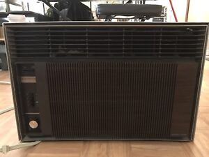 """22"""" sleeve Air conditioner"""