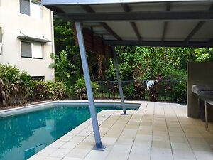 Unfurnished Room Available in Douglas Cranbrook Townsville City Preview
