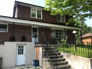 ALL INCLUSIVE Student Home! | 58 Austin Dr. Waterloo