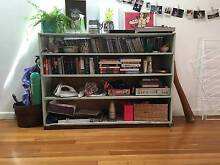 Sturdy Bookcase with 4 Shelves Daceyville Botany Bay Area Preview