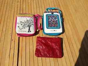 Beautiful coins purse or phone bag Gosnells Gosnells Area Preview