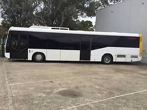 BUS HIRE /PARTY BUSES,UP TO 62 SEAT BUSES 24/7 Terrigal Gosford Area Preview