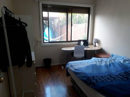 Maroubra single room in sharehouse