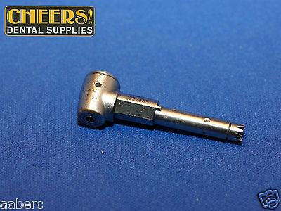 Kavo 68lh68 Lhintraflexlow Speed Latch Head Medium Conditionsome Wear