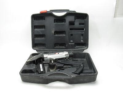 Grip-rite Gr200fs Flooring Stapler-