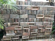 Pavers / Bricks Mosman Mosman Area Preview