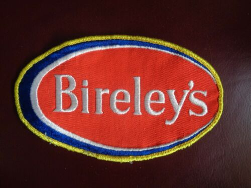 BIRELEY