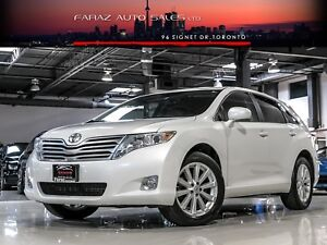 2011 Toyota Venza 4CYL|AWD|ALLOWS|BLUE TOOTH