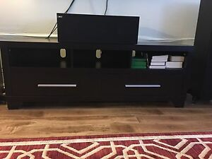 """Tv stand for up to 60"""" television"""