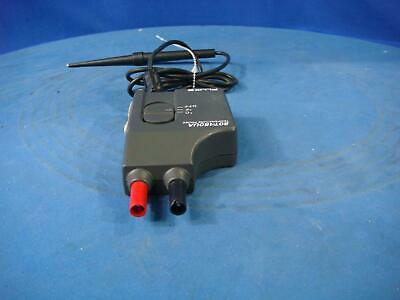 Fluke 80t-150ua Universal Temperature Probe