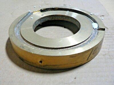Fairbanks Morse Wearing Ring 10067-15