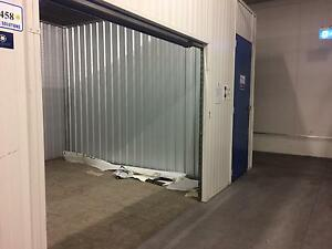 Large secure storage units - LANE COVE Lane Cove Lane Cove Area Preview
