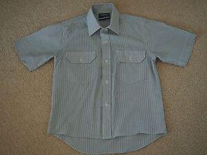 Newington College Preparatory School Uniform - Summer Shirts Wolli Creek Rockdale Area Preview