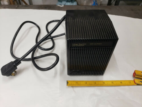 Tripp-Lite LS600 Voltage Regulator & Conditioner.  USED