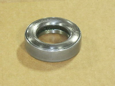 Clutch Throw Out Bearing Only For Ih International 154 Cub Lo-boy 185