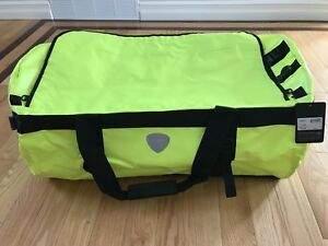 Stormtech Gear Bag