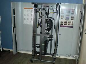 Avanti Cardio Gym CG3000 ~ Home Gym East Maitland Maitland Area Preview