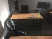Office furniture. Bargain. Pallet racking. Mezzanine Manly Vale Manly Area Preview