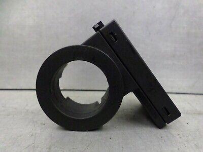 Vauxhall Corsa B Ignition Transponder Ring Key Reader GM 90532625
