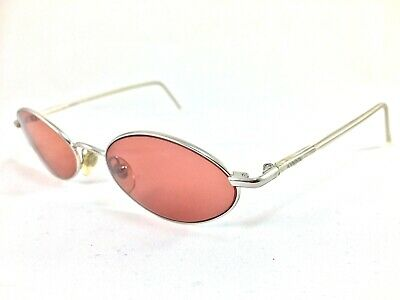 Vogue VO 3244 323 Prescription Sunglasses 50-18-135 Italy (Vogue Sunglasses Men)