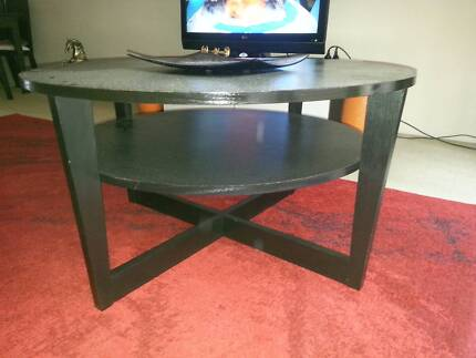 Coffee Table SALE Homebush West Strathfield Area Preview