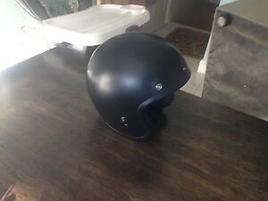 Bell Custom 500 Helmet -sold pending pickup sunday