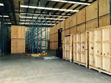Sub Lease Commercial Warehouse Space in Sydney, Waterloo Sydney City Inner Sydney Preview
