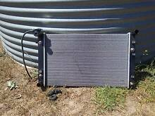 VT Commodore Radiator Donnybrook Donnybrook Area Preview