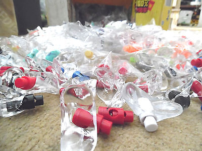 Air Jordan Lace Locks Replacement   FREE SHIPPING !! $5   40  CHOICES NICE