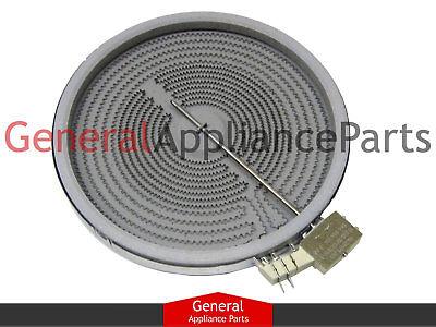 Maytag KitchenAid Stove Range Radiant Heating Element WPW10275049 W10275049