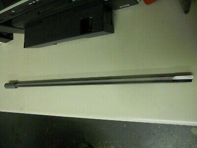 Eldorado Drill Masters .5469 X 36 Gun Drill New
