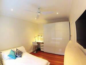 Girls Only Pad - All BILLS/WIFI/FURNISHED INC- Excellent VALUE