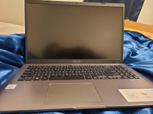 ASUS Laptop X509JA-DB71 15.6 FHD Intel Core I7-1065G7 1.3gHz 8GB 256GB SSD W10 - $485.00