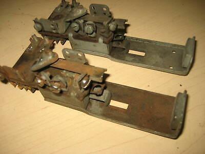 1940 1941 1942 Packard Headlight Switch