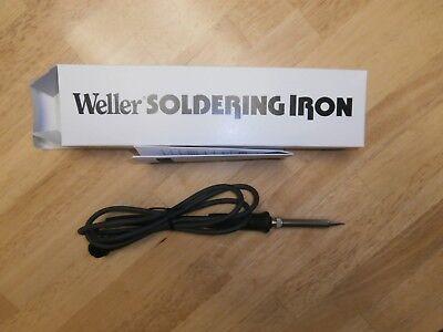 Weller Pes51 50 Watt Soldering Iron Fits Wes51 Esd Safenew