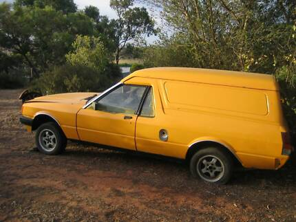 Wanted: OLD CARS & BIKES .FARMERS SHED CLEANOUT, SCRAP HEAP , PROJECT
