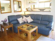 2 BEDROOM FURNISHED MODERN UNIT- BEACH, TRANSPORT, WOOLWORTH Maroubra Eastern Suburbs Preview