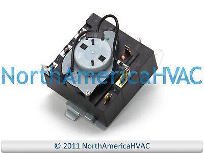 OEM GE General Electric Dryer Timer Control  TMD1EM03 234D12