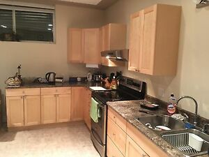 Executive 2 Bedroom 2 baths walkin Suit in westgate