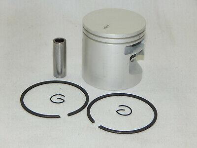 Piston Assembly Kit Fits Husqvarna K1270 Cut-off Saws Replaces 587829802