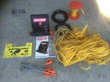 Electric Fence controller Angle Vale Playford Area Preview